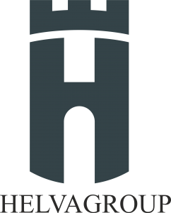 logo_helvagroup